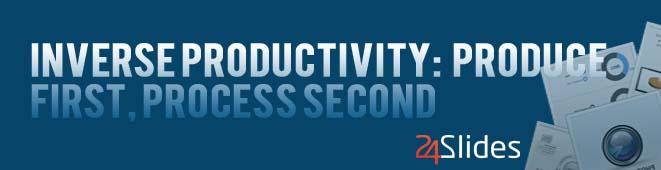 inverse_productivity