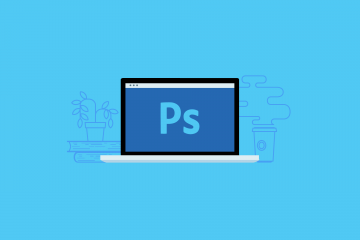 Photoshop Hack: Make the best use of your Photoshop