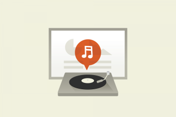 5 Steps to Add Music to your PowerPoint Presentations