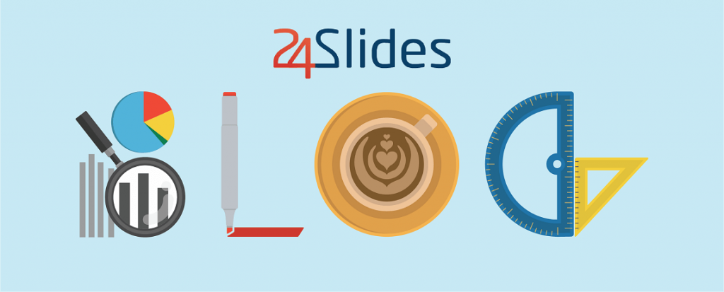 24Slides Blog Header