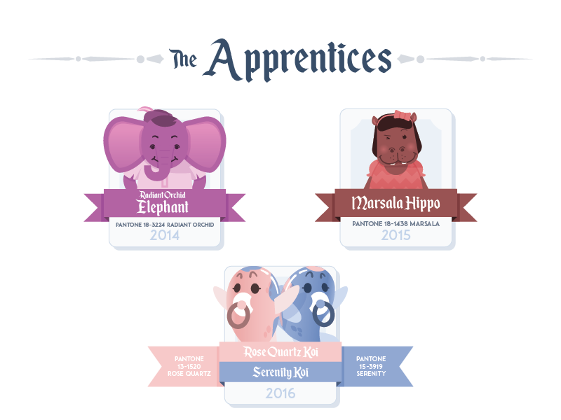 The Apprentices-01