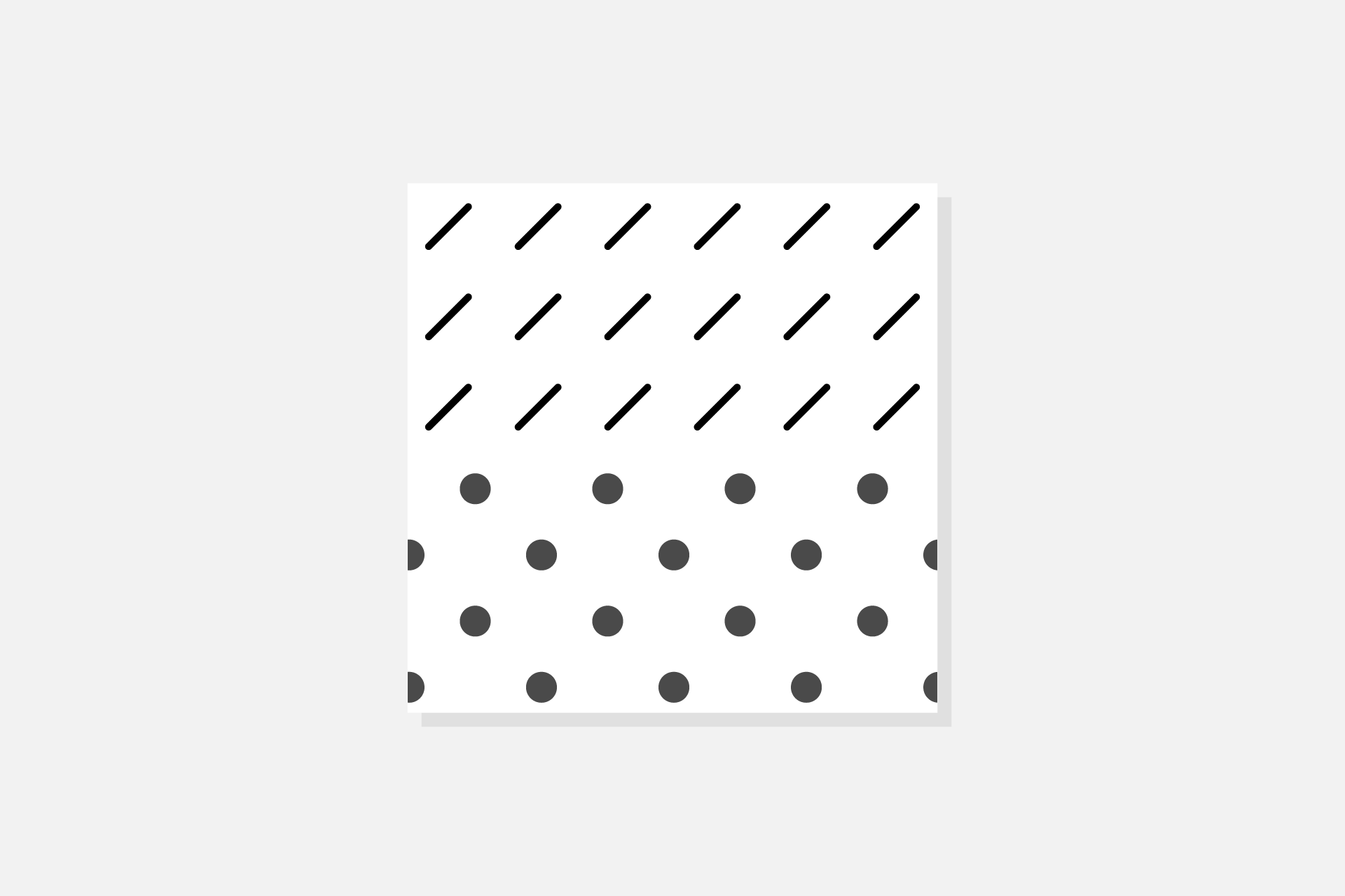 How to create scandinavian look for your graphic design blog for Scandinavian design philosophy