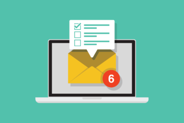 What to Do if You Suck at Writing Emails That Get Replies