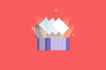 Get Inspired: Presentation Design that Makes a Statement
