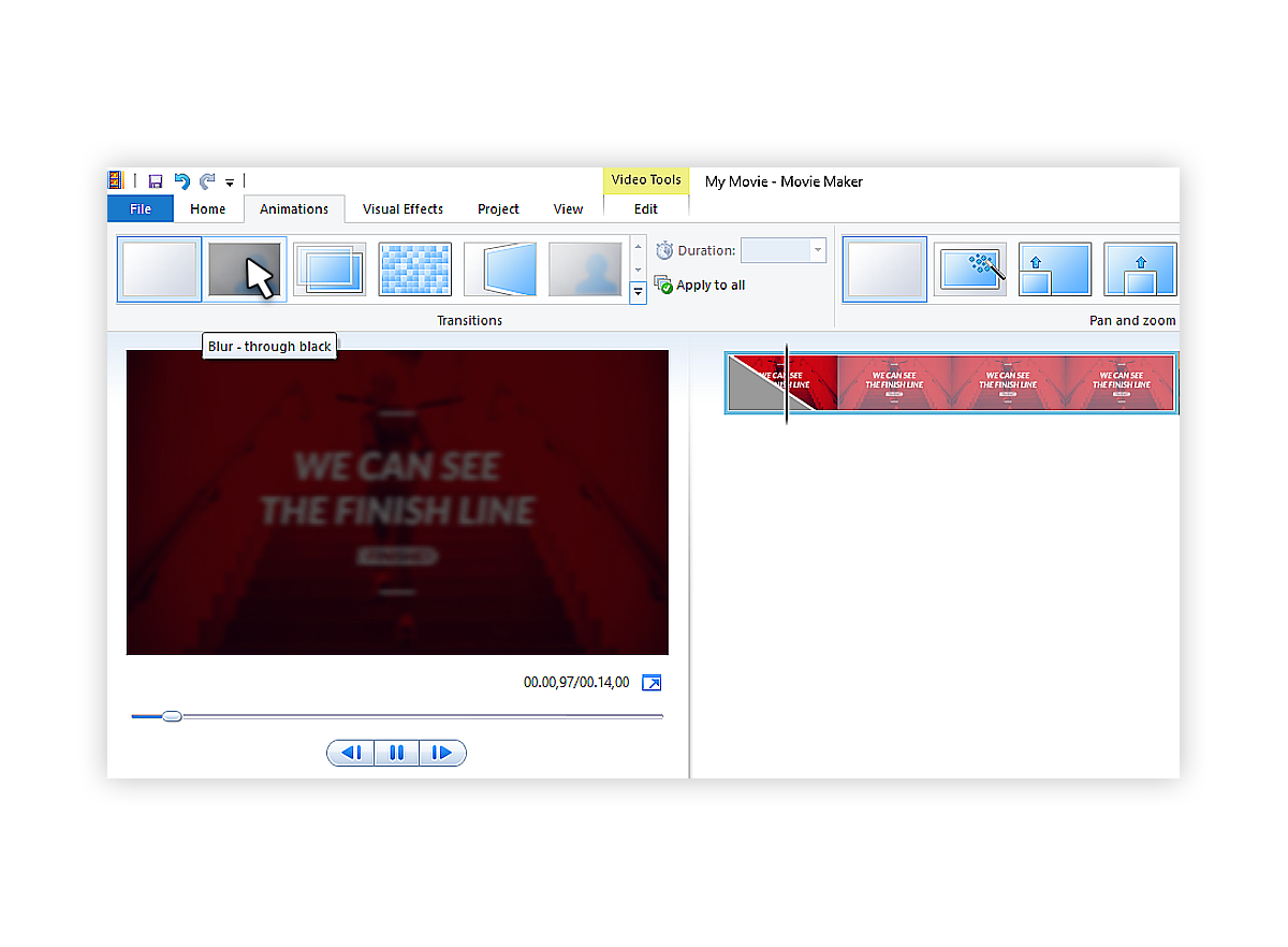 How To Convert Ppttovideo2007_3