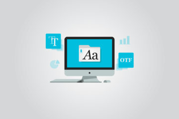 How to Download and Install Fonts for Powerpoint for Mac