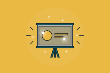 5 ways you can modernize your PowerPoint presentation design