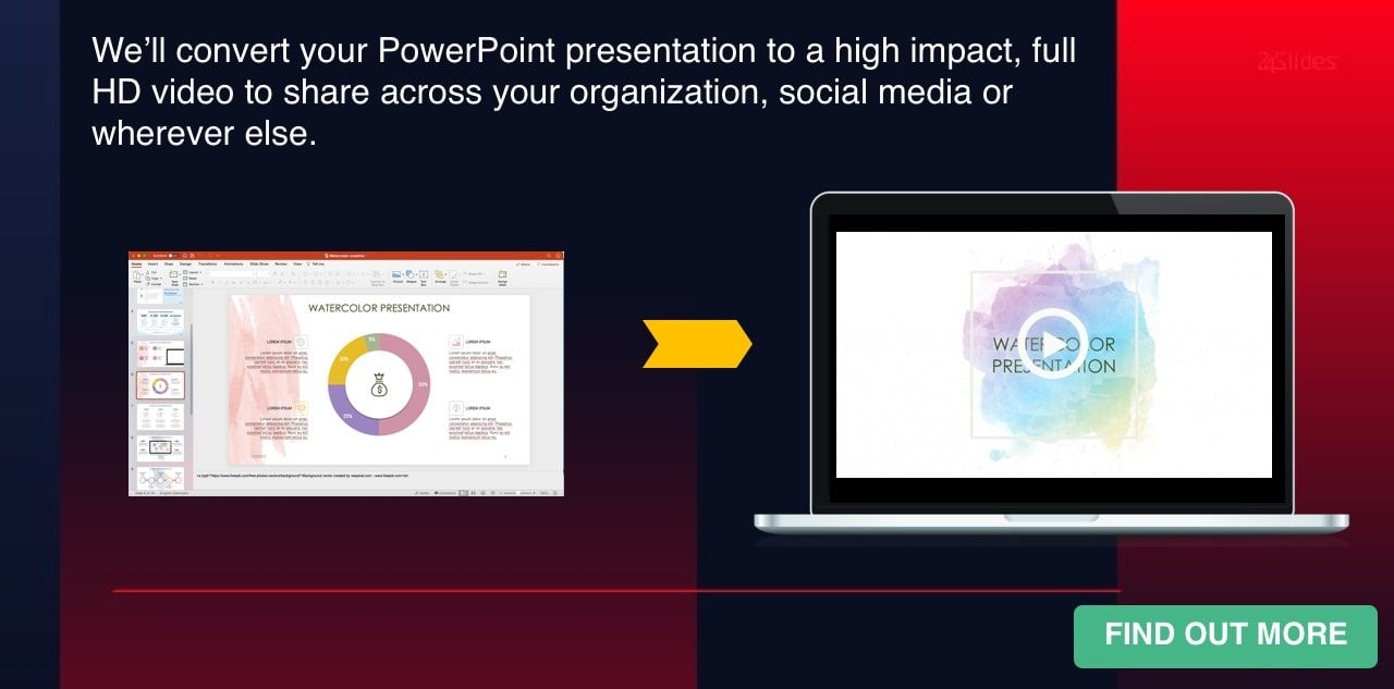 Click to download hundreds of free Powerpoint Templates