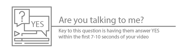 are you talking to me