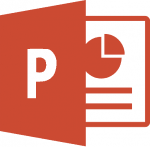 What is a PowerPoint presentation, uses of PowerPoint and how to make a PowerPoint presentation