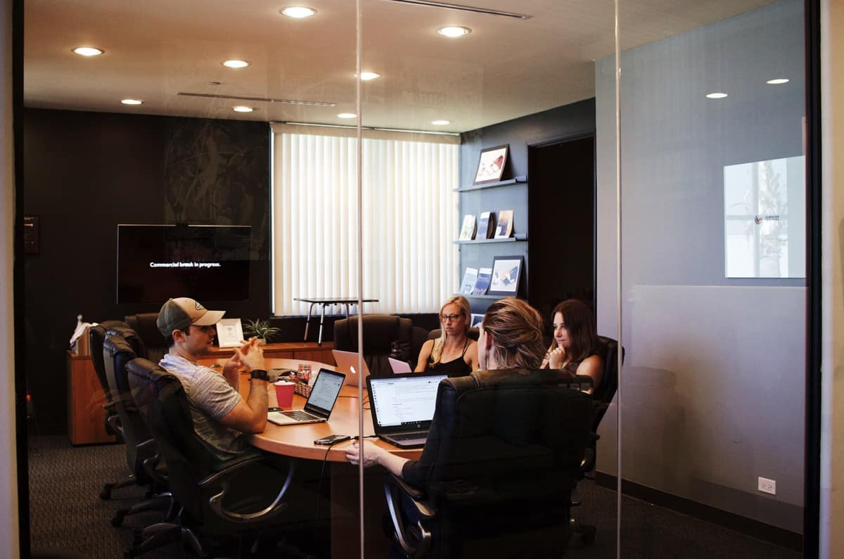 Ten essential tips for productive meetings
