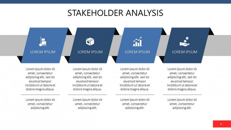 marriott stakeholder analysis Howandwhatnet welcome to the world of easy-to-use information stakeholder mapping/analysis  swot analysis of marriott international.
